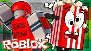 roblox jailbreak update