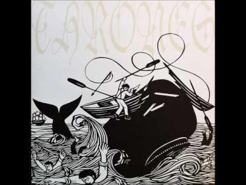 Thrones: Sperm Whale EP