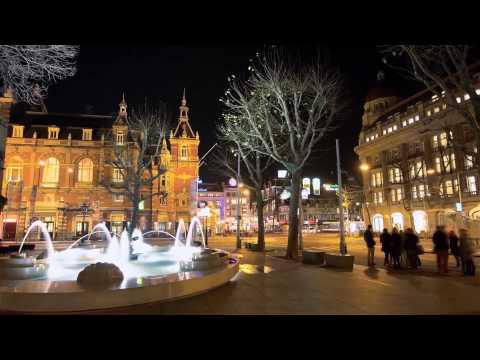 ELSA Amsterdam presents: Summer Law School on Information Law