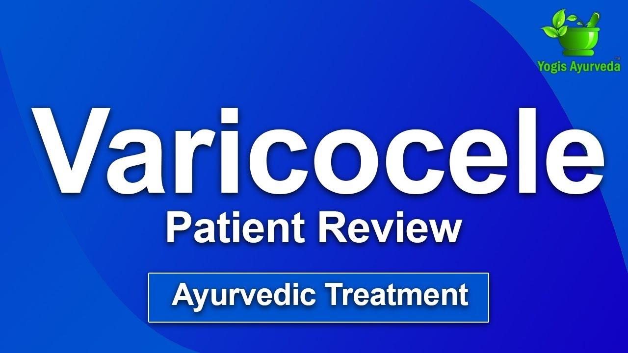 plan de instruire cu varicoză recenzii despre mijloace împotriva varicozei
