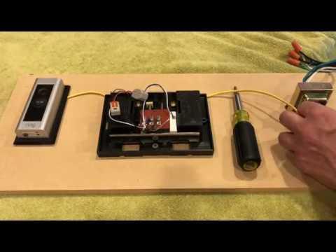 ring pro power kit