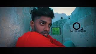 Sundari kannal Oru sethi   flute BGM    Dance cover   O2dancestudio   Thoothukudi  