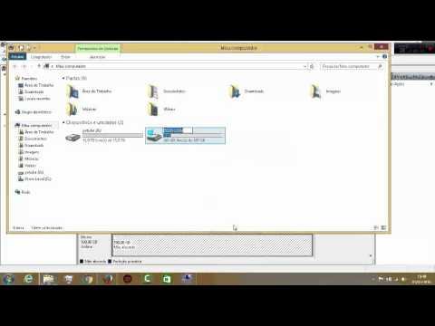 Como criar um escritorio virtual forex