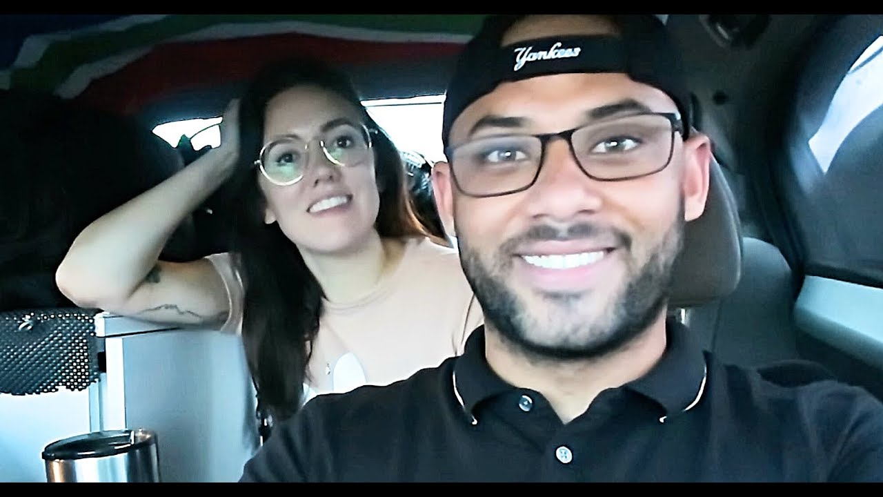 chit-chat-w-another-car-life-youtuber-part-2-why-i-do-youtube-goals-katie-carney