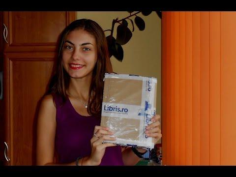 Unboxing | Librăria Online Libris