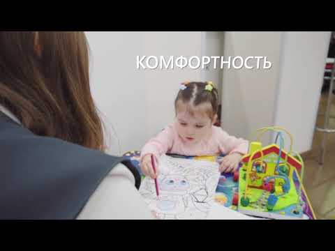 Директ-Кредит, Оренбург