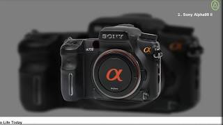 World Best DSLR Cameras smartphone camera with a seriously capable snapper Techno Life Today