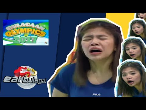 Bulagaan Olympics 2017 | October 27, 2017