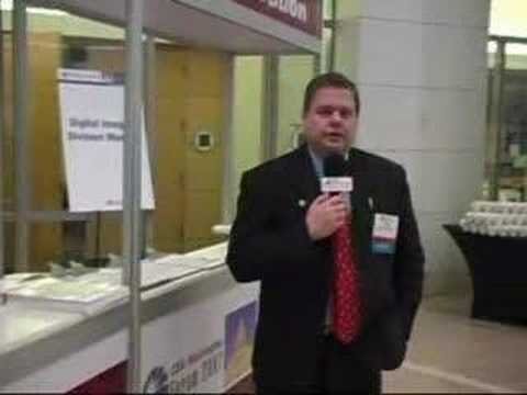 03-30 ITTV Update from the Washington Forum