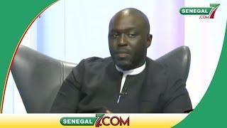 Quartier Général: Le portait de Abdou Karim Fofana par Thioro Mbar Ndiaye