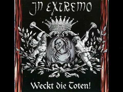 In Extremo - Totus Flireo