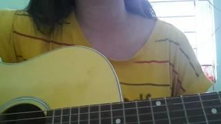 Mình yêu nhau đi cover guitar