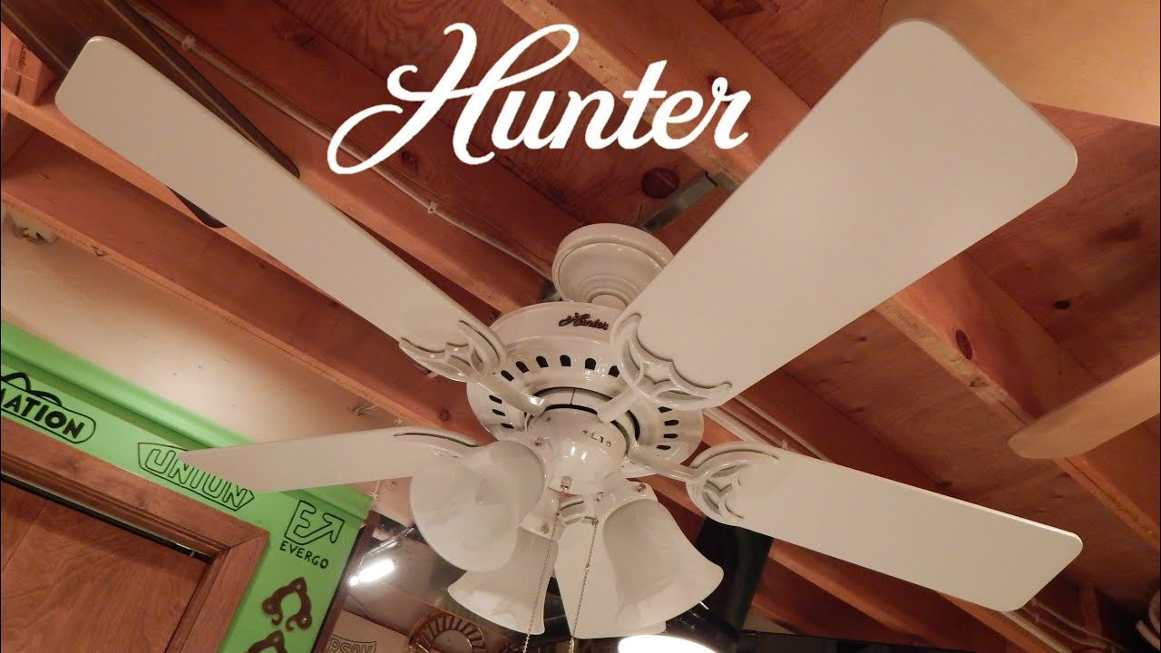 matt ceiling brisbane hunter installation pacific coorparoo fan black fans