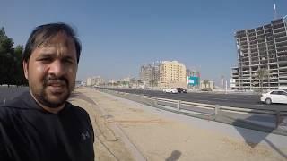 Top Attractions of DUBAI, UAE ,