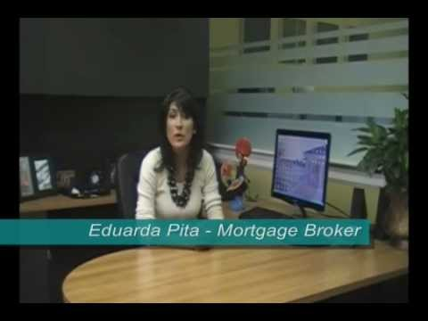 Toronto Mortgage Broker - What is a status certificate?
