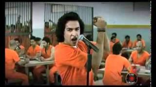 Qismat Apney Haath Mein/Bullshit - Shahzad Roy