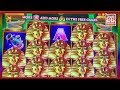 WINNING BIG ON PHARAOH S FORTUNE N Others SLOT LOVER mp3