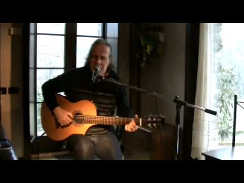 "The Beatles ""She's leaving home"" classical guitar version by Paul Gordon Manners"