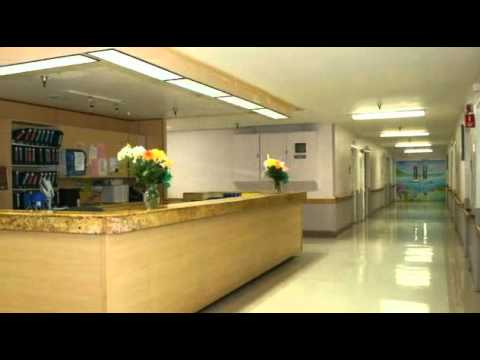 North Long Beach Skilled Nursing Homes | Convelescent Care And  Rehabilitation | Widsor Gardens   YouTube