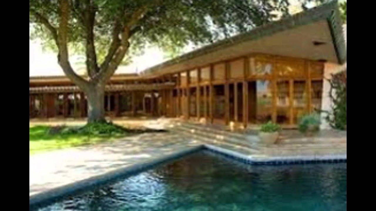 טוב מאוד בתים במושבים למכירה,TH נכסים 0544-939628 - YouTube WZ-48