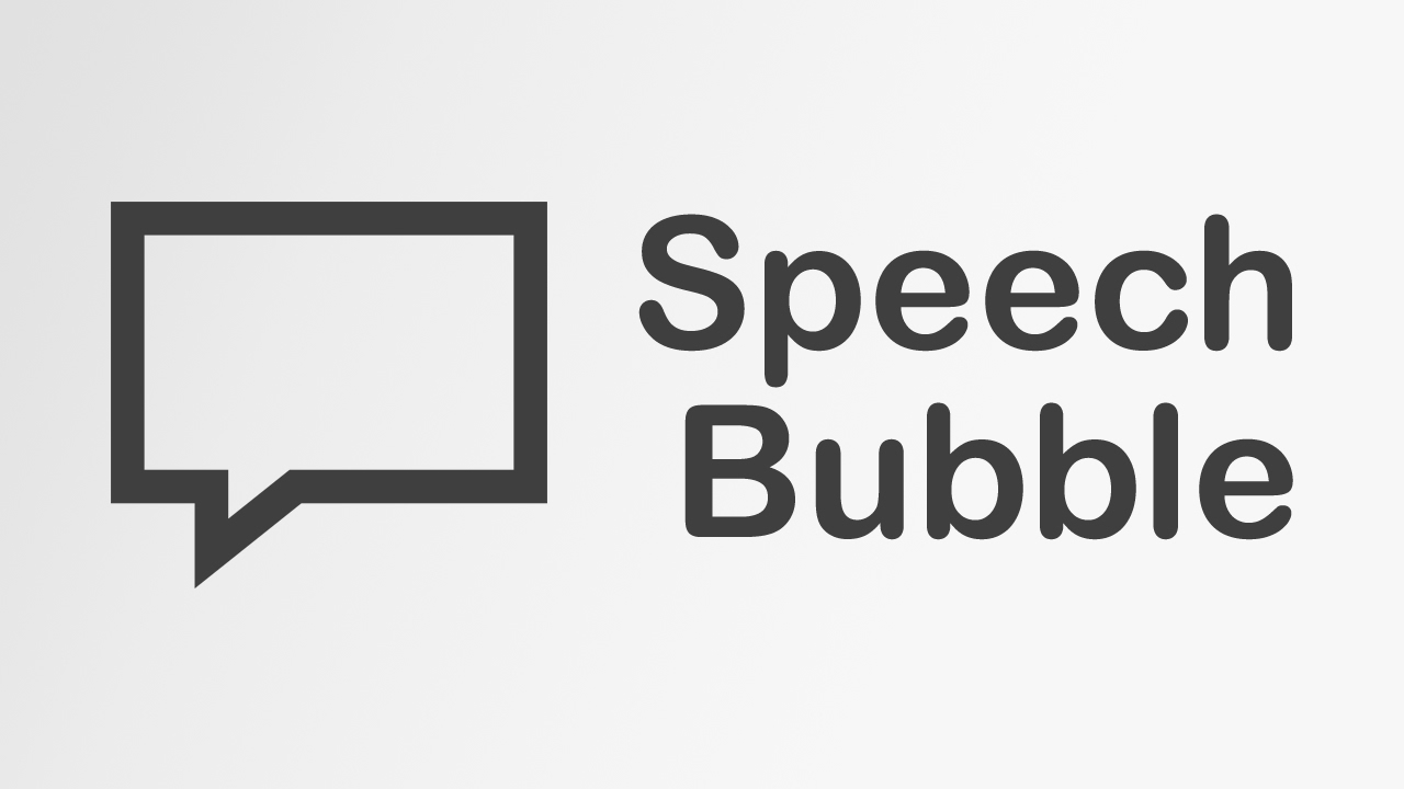 [ Arabic Tutorials ] Create Speech Bubble With :Before + Content