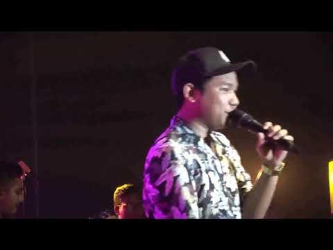 LIVE !! ORA MASALAH GUYON WATON - ALUN ALUN YOGYAKARTA