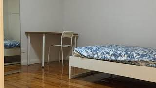 Room 4/268 Sydenham Road Marrickville South, New South Wales