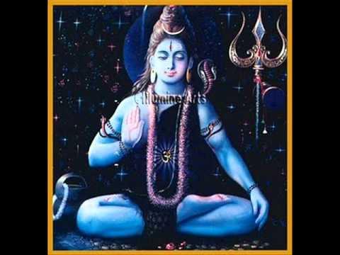 Rudri path - Rudraashtadhyaayi (Swastivachan)