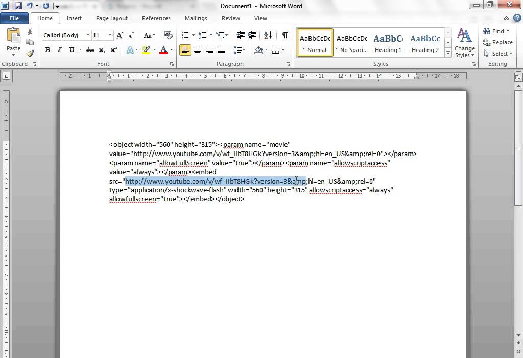 How to manually make a Gantt chart in Word