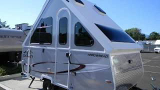 2016 CHALET ARROWHEAD for sale in MEDFORD, OR