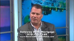 Buying a Home with a Reverse Mortgage - Cape Fear Business Break