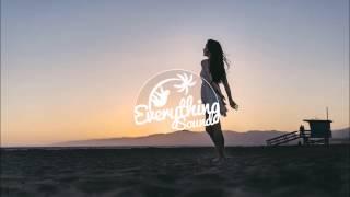 Bedouin Soundclash - Brutal Hearts (Doctor Dru Remix)