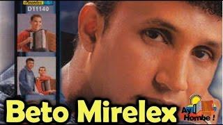Tu me haces falta- Luis Miguel Fuentes (Con Letra HD) Ay hombe!!!