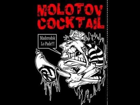 Molotov Cocktail - Equality Dan Benalu