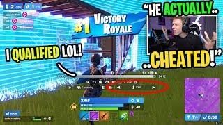 i-spectated-the-fortnite-world-cup-cheater-and-was-shocked-when-he-did-this-he-qualified