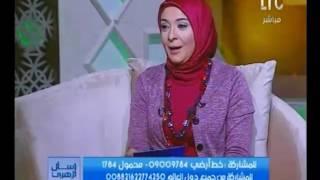 أحمد كريمة يطالب الدولة بمحاكمة من يدعون علم الغيب بالأبراج.. فيديو