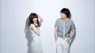 moumoon - Suddenly I See (KT Tunstall) 2014/9/27 FM yokohama 「Rout...