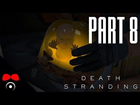 priznani-fragile-death-stranding-8