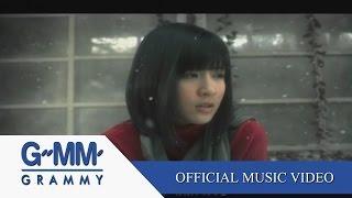 รอเธอหันมา - โฟกัส【OFFICIAL MV】