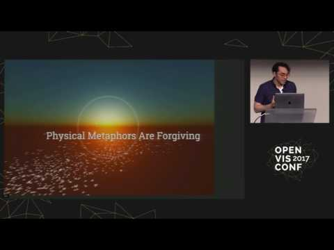 Hacking your health with JavaScript - Alan McLean