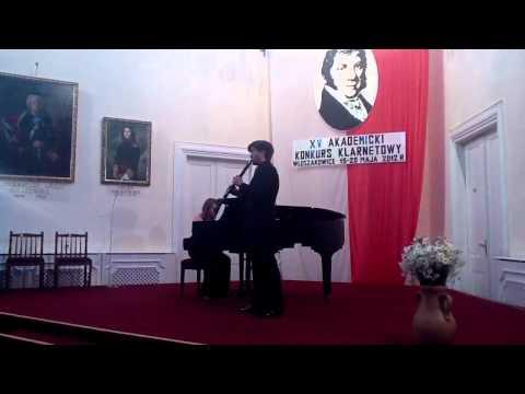 koncert-towarzyszący-xv-akademickiego-konkursu-klarnetowego