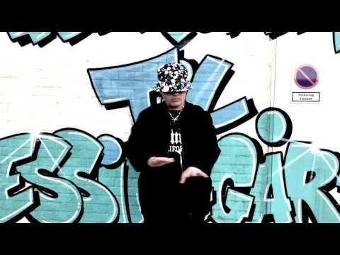Skolen ved sundet. Rap - Amager