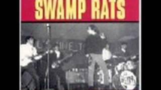 Swamp Rats - Psycho