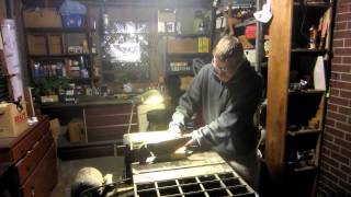 Craftsman Table Saw 103.22161