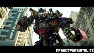 Download lagu Transformers Linkin Park Don t Stay MP3