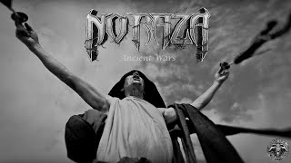 No Raza - Ancient Wars (Official Music Video) | Noble Demon