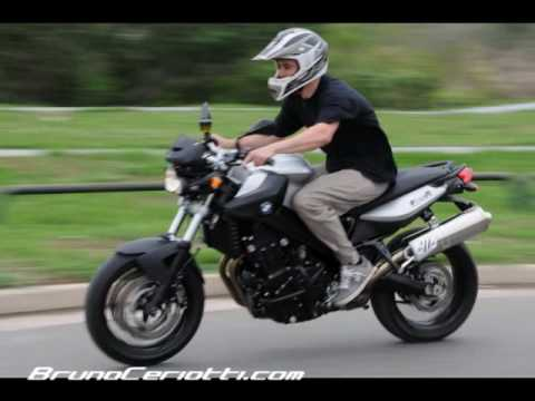presentacion bmw f800r 2010 cordoba cba youtube. Black Bedroom Furniture Sets. Home Design Ideas