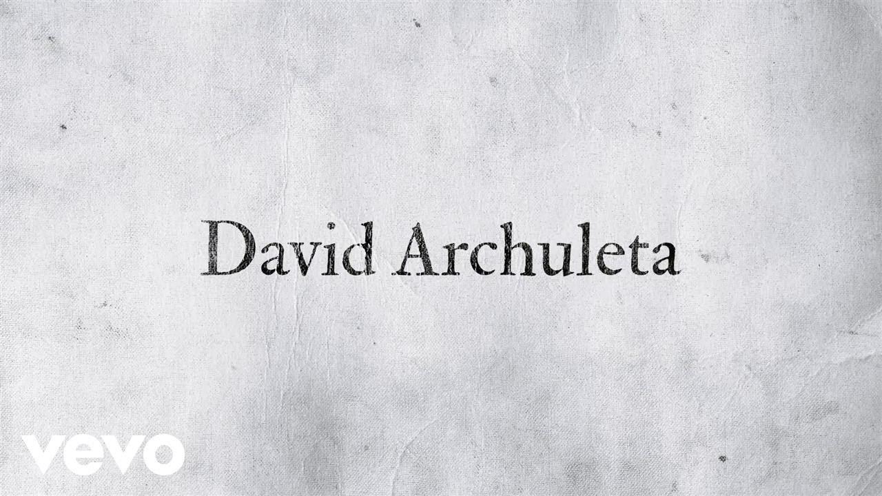 david-archuleta-invincible-official-lyric-video-davidarchuletavevo