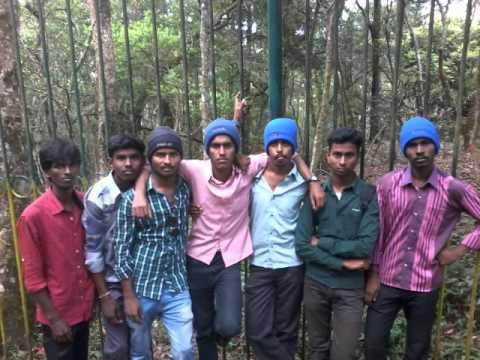 My life my friends, Mmc Madurai