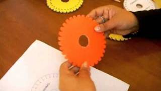 Kumihimo Artesanal MostacillaShopTV_Video I.wmv